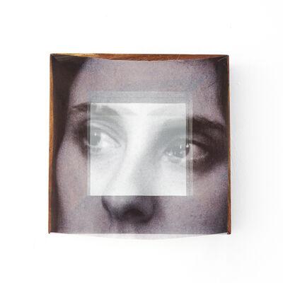 Anna Ill, 'Mirror image', 2019