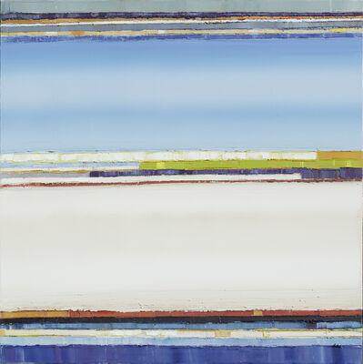 Maya Kabat, 'Reconfiguration 27', 2019