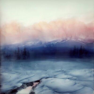 Brian Sostrom, 'Kootenai', 2019