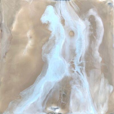 Barbara Brenner, 'Dream #42', 2019