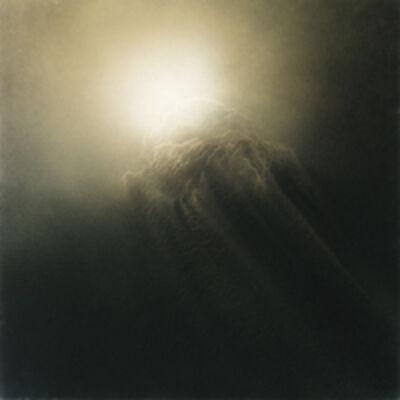 Kiyoshi Nakagami, 'Untitled', 2018