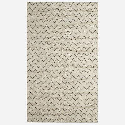 Contemporary, 'pile carpet', c. 2000