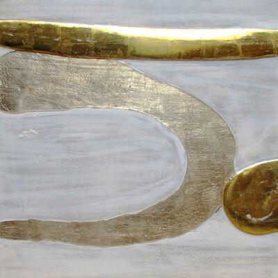 Nancy Lorenz, 'Chanel Study for Costa ', 2012