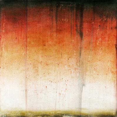 Mark Rediske, 'Lumen XV', 2021