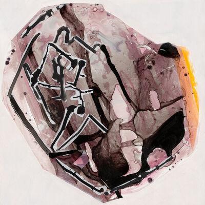 Eva Bovenzi, 'Chalcedony #1', 2017