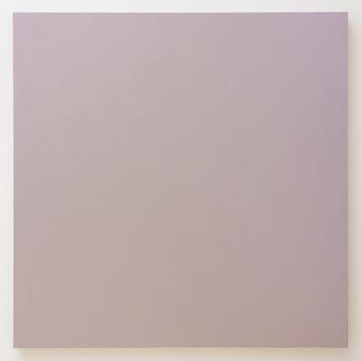 David Simpson, 'Clear - Unclear - Clear', 2006