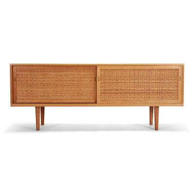 Hans Jørgensen Wegner, 'Sideboard', 1960's