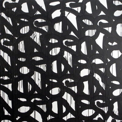 Stohead, 'Gone', 2009