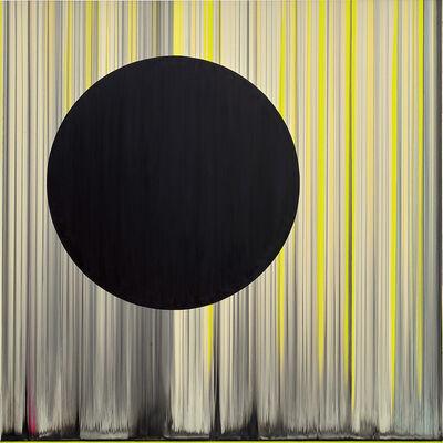Rachel Howard, 'Mother (fear of fear)', 2011-2012