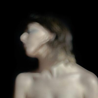 """Nicolas Karakatsanis, '""""Untitled#25""""', 2018"""