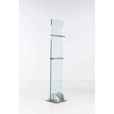 Yonel Lebovici, 'L'Invisible - Shelf rack', 1984