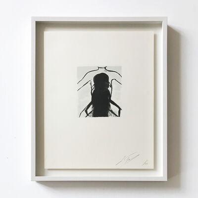 Luc Tuymans, 'Superstition', 2005