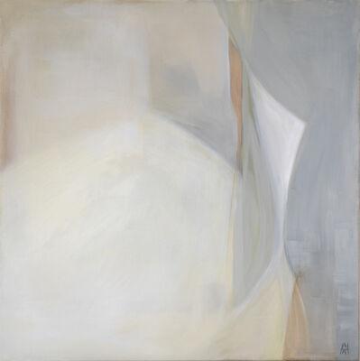 Amy Kirchner, 'Flag', 2020