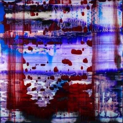 Danny Giesbers, 'Aleatoric', 2021