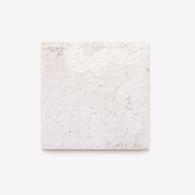 Richard Nott, 'Morena 1', 2020