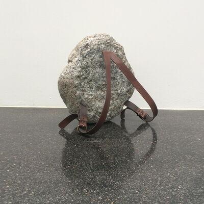 Jana Sterbak, 'Sisyphus Sport', 1997-2014