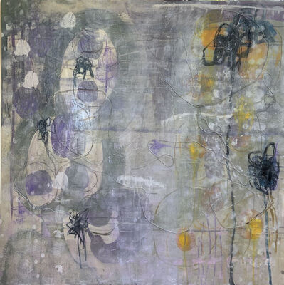 Helen Canetta, 'Zenitude', 2020