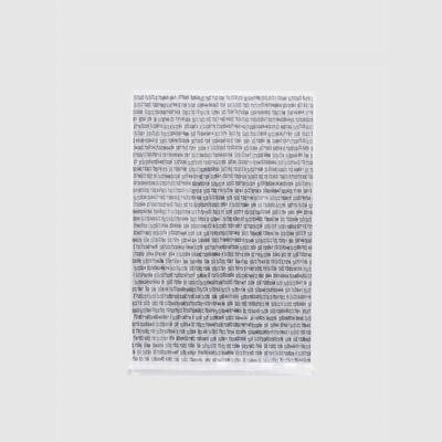 Lee Lichung, 'Heroes #1', 2016