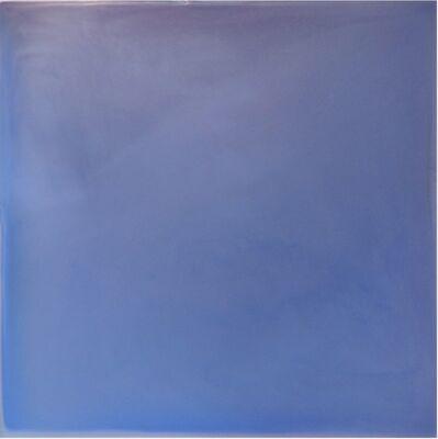 Keira Kotler, 'Blue Violet Meditation [I Look For Light]', 2013
