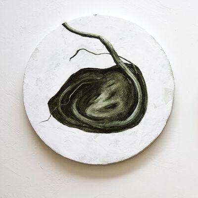 Aya Eliav, 'Stone #03', 2108
