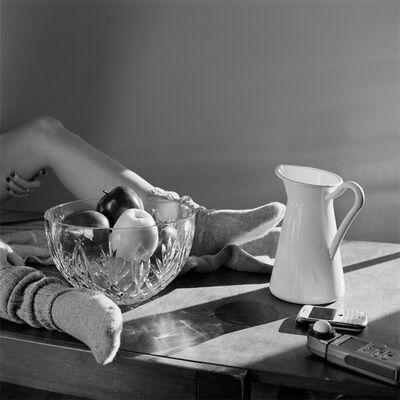 Graeme Mitchell, 'Untitled (Fruit Bowl)', 2012