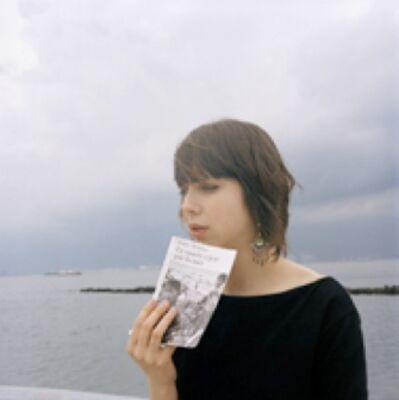 Ève K. Tremblay, 'Anne-Laure Dubé Becoming Mishima', 2009