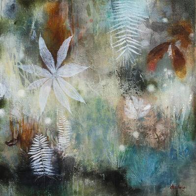 Deedra Ludwig, 'Fragments', 2020