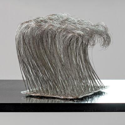 Kyoko Kumai, 'Blowing in the Wind', 2019
