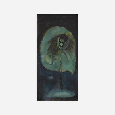 Theodoros Stamos, 'Firefly Tree', 1949-1951