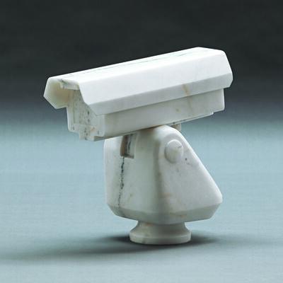 Ai Weiwei, 'Surveillance Camera', 2010