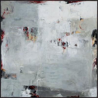 Martha Rea Baker, 'Portal V', 2018