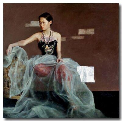 Dai Pingjun, 'Soliloquy'