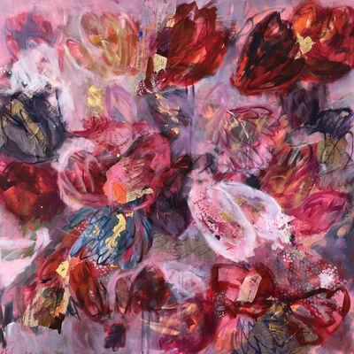 Vivian Borsani, 'Every Breath You Take', 2019