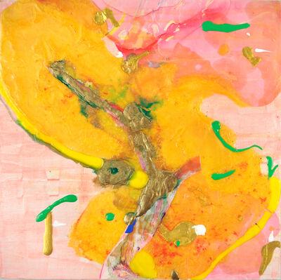 Isabel Manalo, 'Limerence', 2018