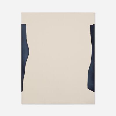 Landon Metz, 'Untitled', 2014