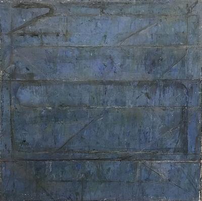Howard Silberthau, 'Untitled', 2009-2010