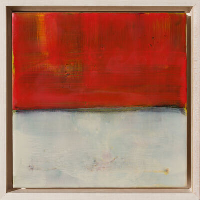 Amy Van Winkle, 'Love & Light 17', 2019