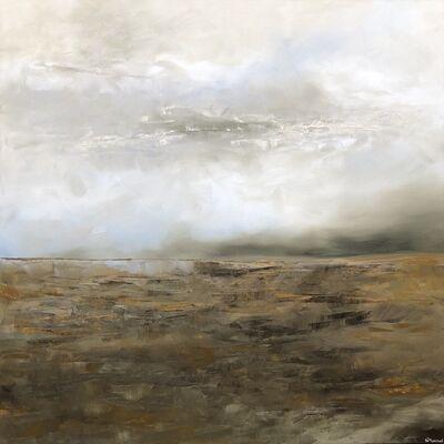 Shawn Marshall, 'February Mist', 2019
