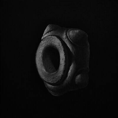 Daniel Rodríguez Collazo, 'Polypty: Untitled', 2018