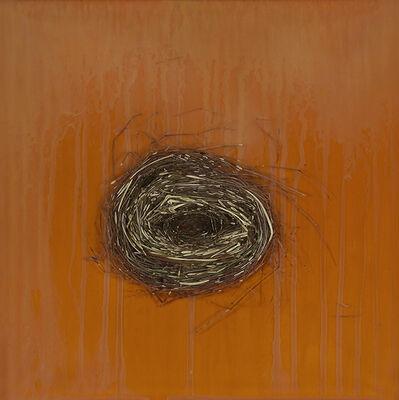 Mayme Kratz, 'Knot #337', 2018