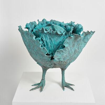 Claude Lalanne, 'Choupatte', 2014-2017