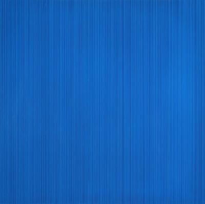 Kim Hyun Sik, 'who likes blue?', 2016