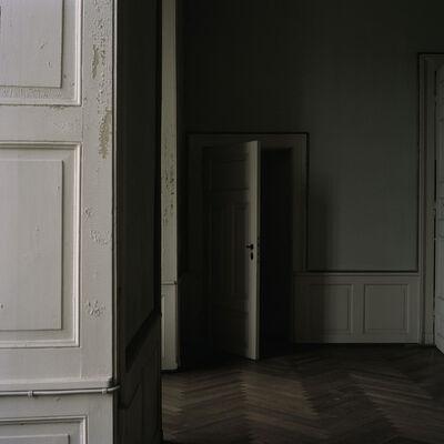 Trine Søndergaard, 'Interior #1', 2008-2013