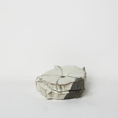 Shozo Michikawa, 'Kohiki Sculptural Form', 2016