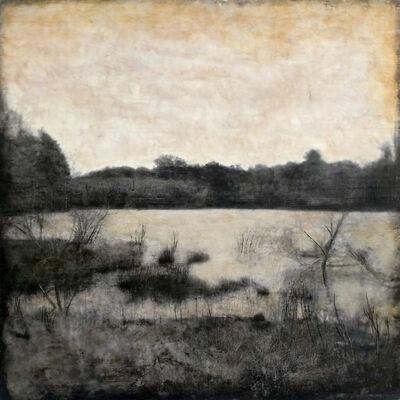 Brett Deschene, 'Dusk Reflecting', 2014