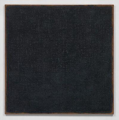 Ha Chong-Hyun, 'Conjunction 84-07', 1984