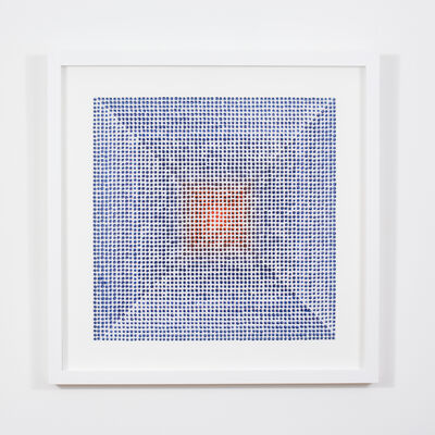 Gregory Hayes, 'Untitled (OB)', 2015