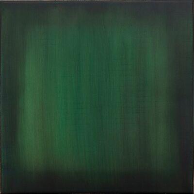 Johl Dwyer, 'Emeral', 2015