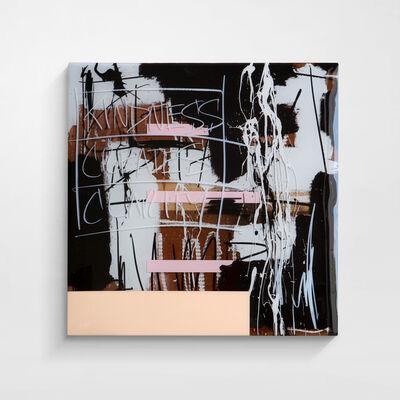 Jeremy Brown, 'Jeremy Brown, Clarity', 2018