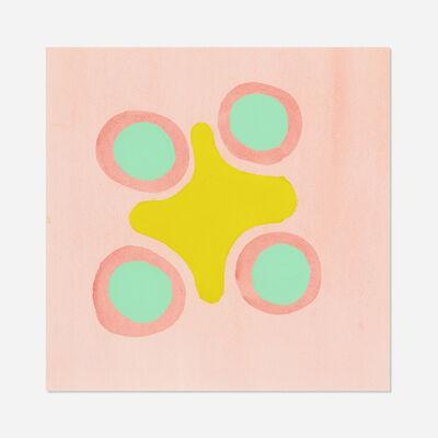 Edward Avedisian, 'Untitled', c. 1970